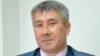 Министром культуры Чувашии назначен уроженец Татарстана
