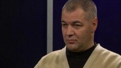 Interviul dimineții: cu deputatul Octavian Țîcu