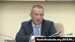Райвіс Вецкаганс