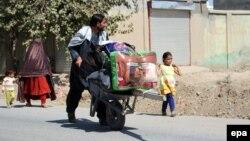 Kunduz, fotografi nga arkivi