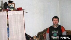 Двадцатилетний сын Тамары Мераб, провожавший друзей с поминок отца, был сбит пьяным водителем - личным шофером одного из прокуроров Владикавказа