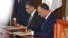 """Iulian Rusu: """"Sunt cel puțin trei etape decizionale pe care dl. președinte Dodon le-a ignorat"""""""