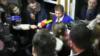 Procuratura a respins pornirea urmăririi penale în legătură cu amenințările proferate de Ilan Shor la adresa jurnaliștilor