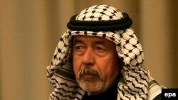علی حسن المجید، معروف به «علی شیمیایی» متهم است که در نسل کشی کردهای عراقی، دستور استفاده از گازهای شیمیایی را صادر کرده است.