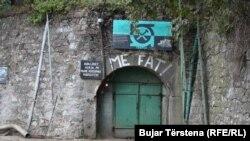 Miniera e Trepçës