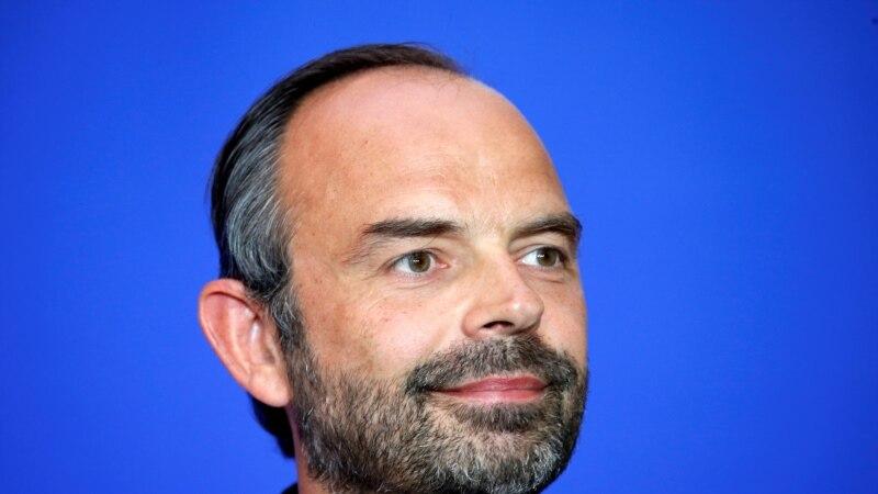То, что произошедшее является геноцидом, доказано фактами - премьер Франции