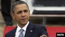 Реформы медицинского страхования была для Барака Обамы приоритетнейшей задачей