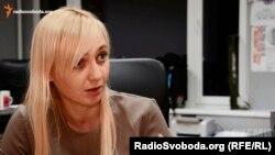 Олександра Устінова, експерт ГО «Центр протидії корупції», підозрює, що члени комісії «від влади» намагаються не допустити в НАЗК активістів