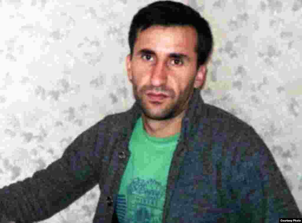 "Фазлиддин Асозода, ""Пайкон"" - http://rus.ozodi.org/content/article/24093319.html"