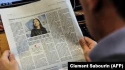 Kina upozorila Kanadu na posledice nedavnog hapšenja zvaničnice Huaveija