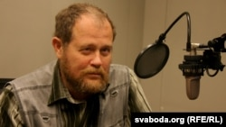 Юры Дракахруст