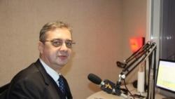 """Iulian Chifu: """"Este o alegere pragmatică: cine va finanța până la urmă situația dezastruoasă a R. Moldova"""""""