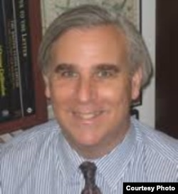 Филип Терзиян