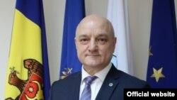 Vladimir Șarban