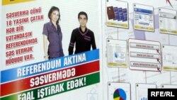 Təşviqat qrupları öz mövqelərini cəmiyyətə çatdıra bildilərmi?