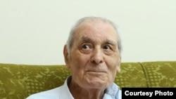 Əmirəli Lahrudi