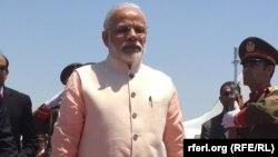 هند دوستی خود را بدون کدام محدویت با افغانستان ادامه میدهد.