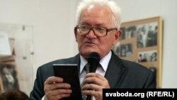 Адам Мальдзіс