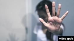 Задержанным по делу о детской порнографии грозит от 17 до 20 лет лишения свободы или бессрочное заключение