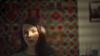 سوزن، فیلمی از آناهیتا قزوینی زاده