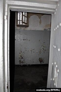 Вось так выглядае паўднёваафрыканская камэра. Падобныя камэры на Кубе і ў Беларусі.