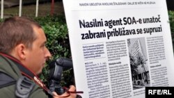 Zagreb: Prosvjedi protiv nasilja nad ženama
