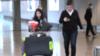 «Դոմոդեդովո» օդակայանում տևական ժամանակ մնացած հայերը վերադարձան Հայաստան