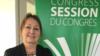 """Gunn-Marit Helgesen: """"Primarii care nu sunt găsiți vinovați in justiție nu pot fi suspendați și puși în arest la domiciliu"""" (VIDEO)"""