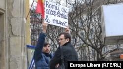 La Ziua Internațională a Romilor