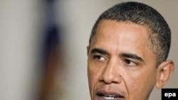 В годовщину президентства Обамы демократы проиграли место сенатора от штата Массачусетс республиканцу