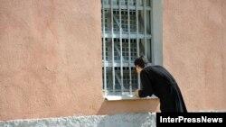 Обновленный документ государственной стратегии по борьбе с пытками и их предотвращению направлен на разрешение всех вышеуказанных проблем в пенитенциарной системе, сообщили в Министерстве юстиции