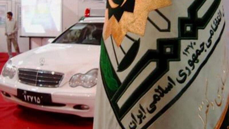 بازداشت ۱۳ جوان در رستورانی در تهران به اتهام «حمل علائم شیطانپرستی»