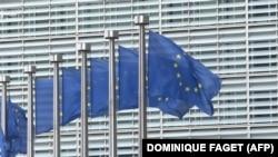 Francuska se protivi proširenju pre unutrašnjih reformi EU