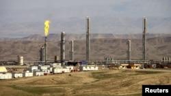 بر اساس گزارش بانک جهانی، عراق سالانه ميلياردها دلار از سوزاندن گاز در مشعلها زيان میبيند.