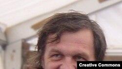 Эмир Кустурица объявил представление в День взятия Бастилии, 14 июля, бесплатным для всех