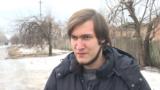 Евгений Каплин, руководитель гуманитарной миссии «Пролиска»