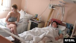 Жертвами взрыва в Минске стали около полусотни человек