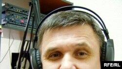 Igor Botan