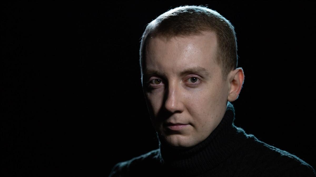 Секс и плен: что происходило в Донецке в «Изоляции». Рассказ Станислава Асеева