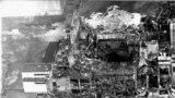 6 апреля 1986 года в 01:23 на 4-м энергоблоке Чернобыльской АЭС произошел взрыв, который полностью разрушил реактор.