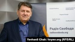 Віктар Гіржоў