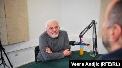 Neosnovano uzbunjivanje iziskuje odgovarajuće procese: Vladimir Cucić