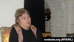 Пэтрушка Шустрава