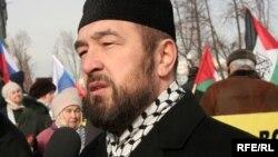 Нәфигулла Аширов