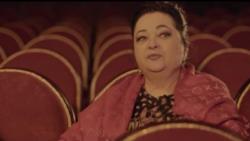 Право на дію | «7 історій успішних ромських жінок»: зйомки вже майже завершились
