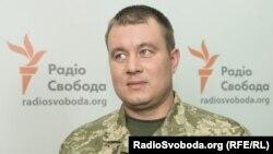 Євген Межевікін