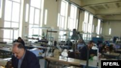 Azad iqtisadi zona yeni iş yerlərinin açılmasına səbəb olur