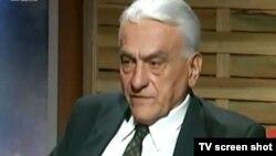 Živko Radišić