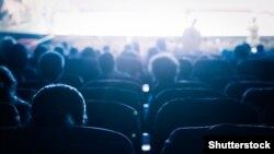 50 мільйонів гривень мають виділити на підтримку кіно