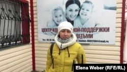 Валентина Суглубова мүгедектерге қалалық автобустарда тегін жүруіне мүмкіндік берілуі тиіс деп санайды